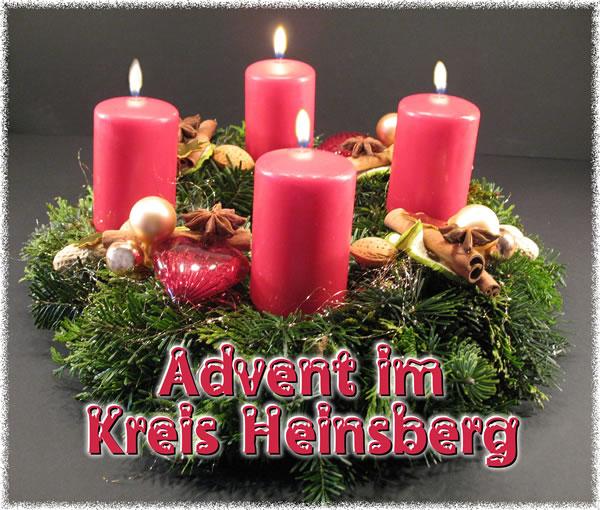 advent4.jpg